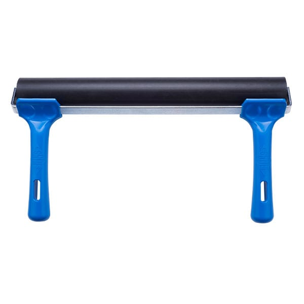 Essdee Soft Rubber Roller (300mm)