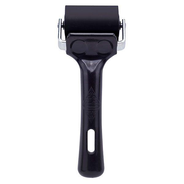 Essdee Professional Roller (50mm)