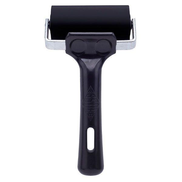 Essdee Professional Roller (75mm)