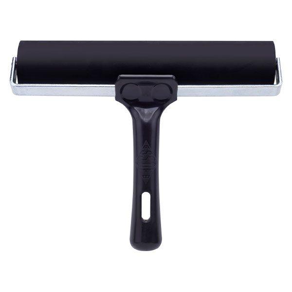 Essdee Professional Roller (200mm)
