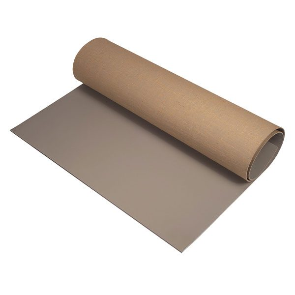 Lino (Roll - 915 x 1830mm)