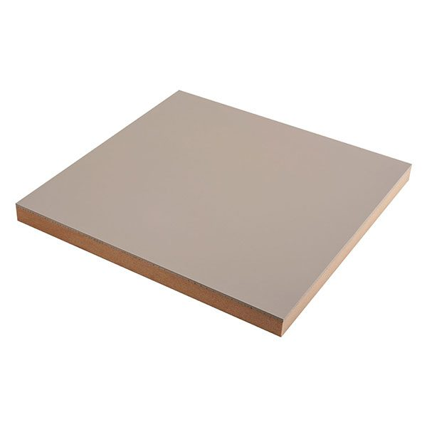 Mounted Lino (Pack of 10 - 305 x 305mm)